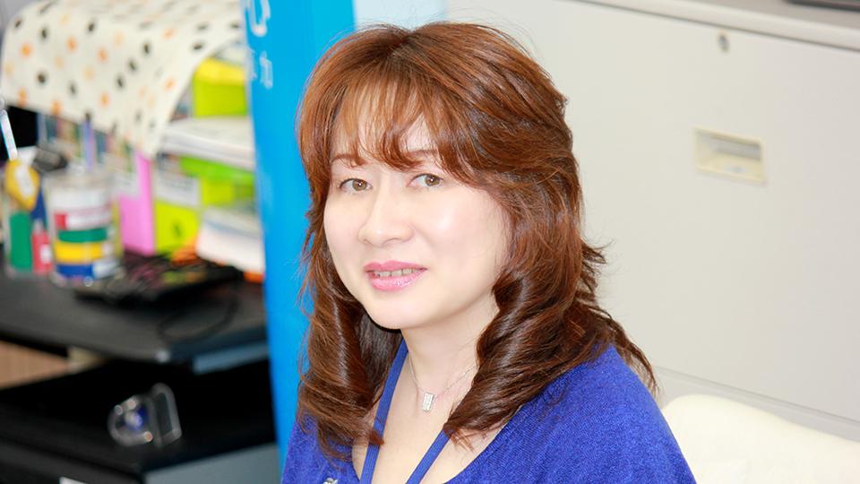 staff_kanako