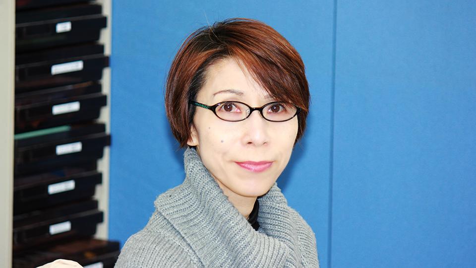 staff_yuko